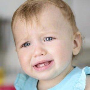 Как узнать, что ребенок обезвожен
