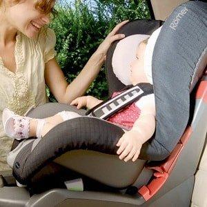 Преимущества и недостатки кресла