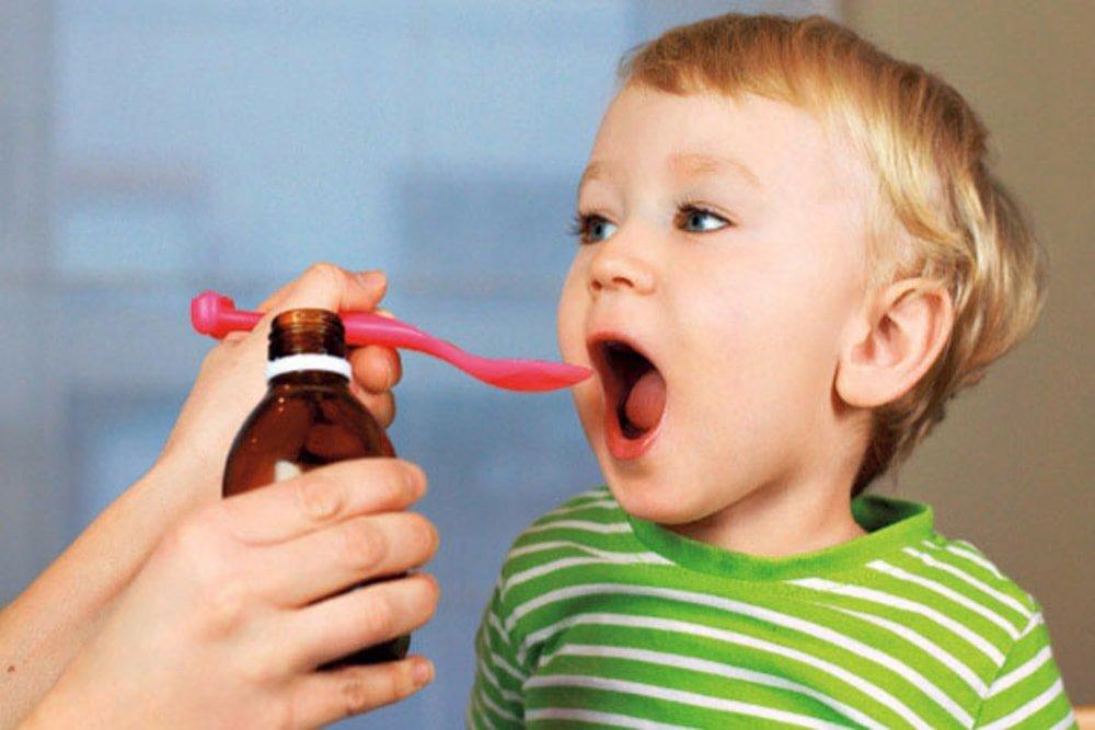 Прививать или не прививать? Детский инфекционист об особенностях течения современного коклюша и вакцинации