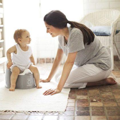 запор новорожденных при грудном вскармливании что делать