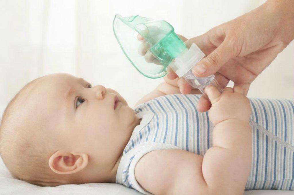 Пневмония и что это такое