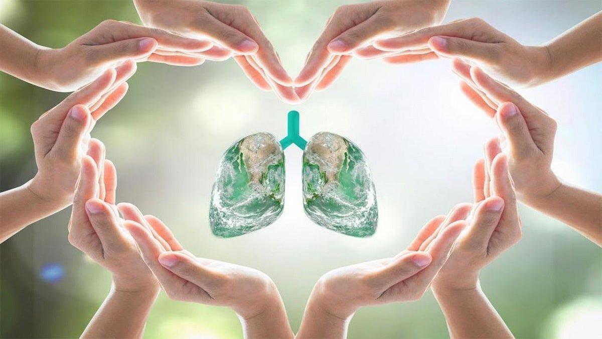 Микоплазма пневмония: причины, симптомы, лечение