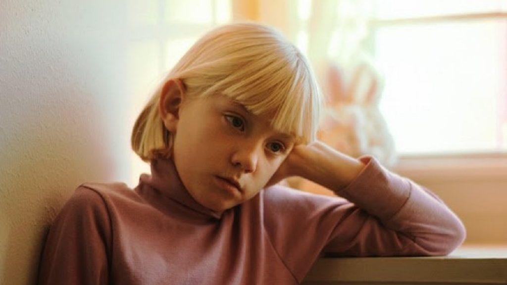 синдромом Аспергера