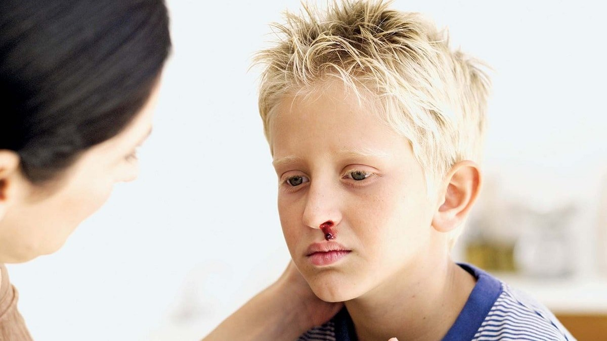 Гемофилия лечение причины симптомы признаки