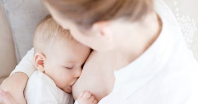 Галактоземия у новорожденных