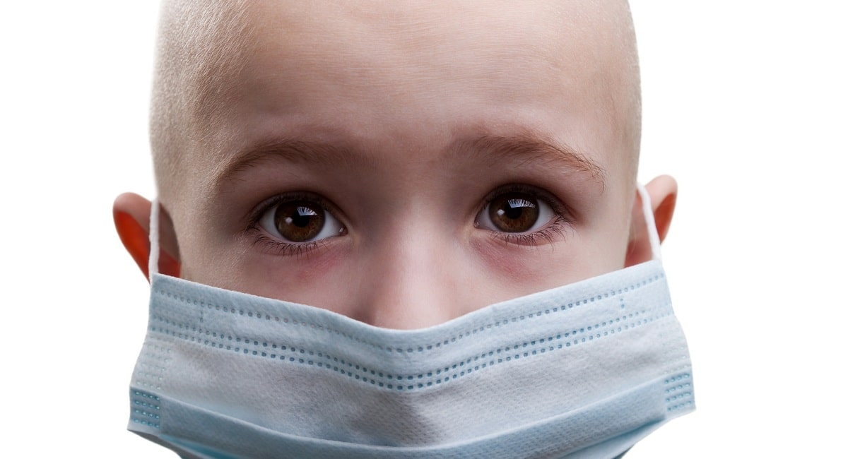 Лейкоз – симптомы у детей. Рак крови, лейкемия – признаки лейкоза у детей