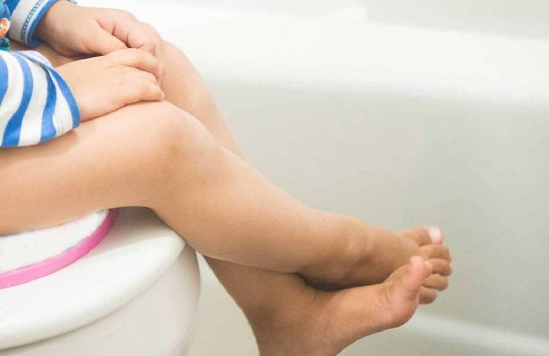 Запор у ребенка в 7 лет: правильное лечение