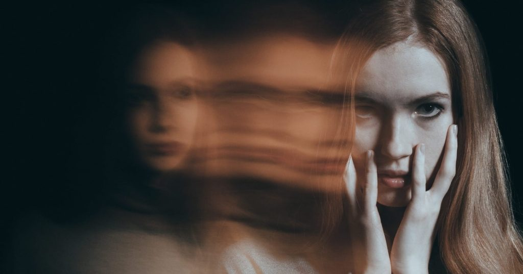 Причины суицидов в подростковом возрасте