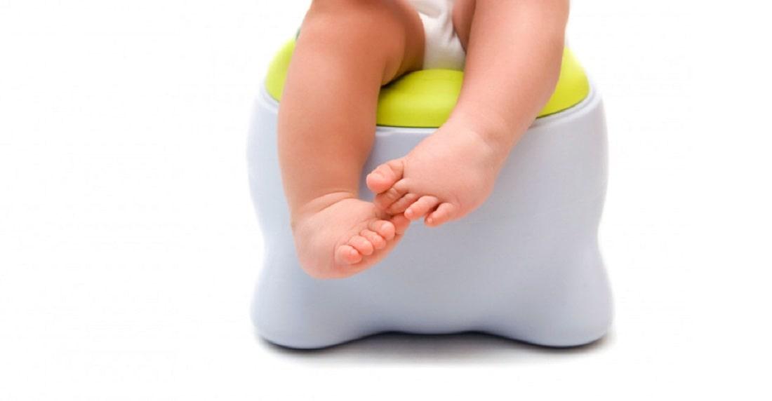Повышение кетонов в моче у ребенка