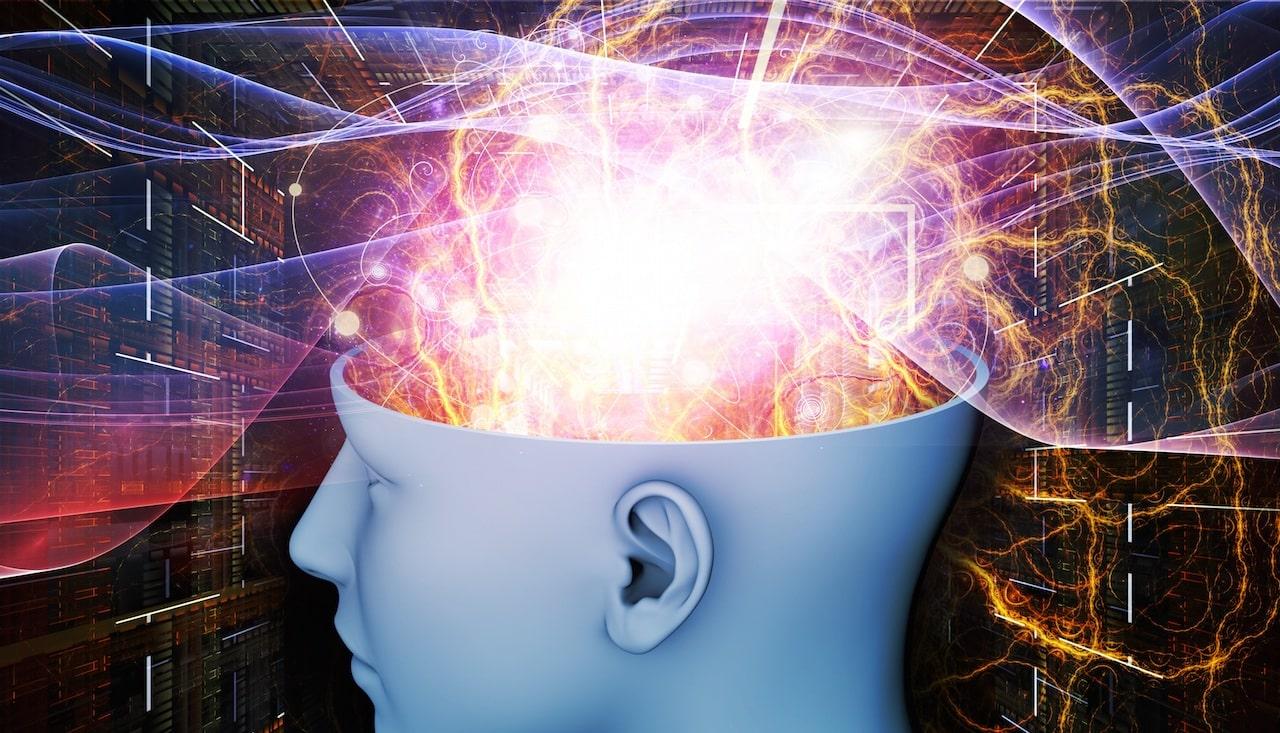 Синдром эпилепсии у детей
