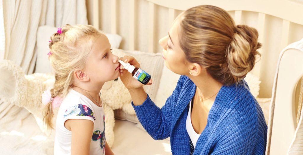 Готовые аптечные препараты