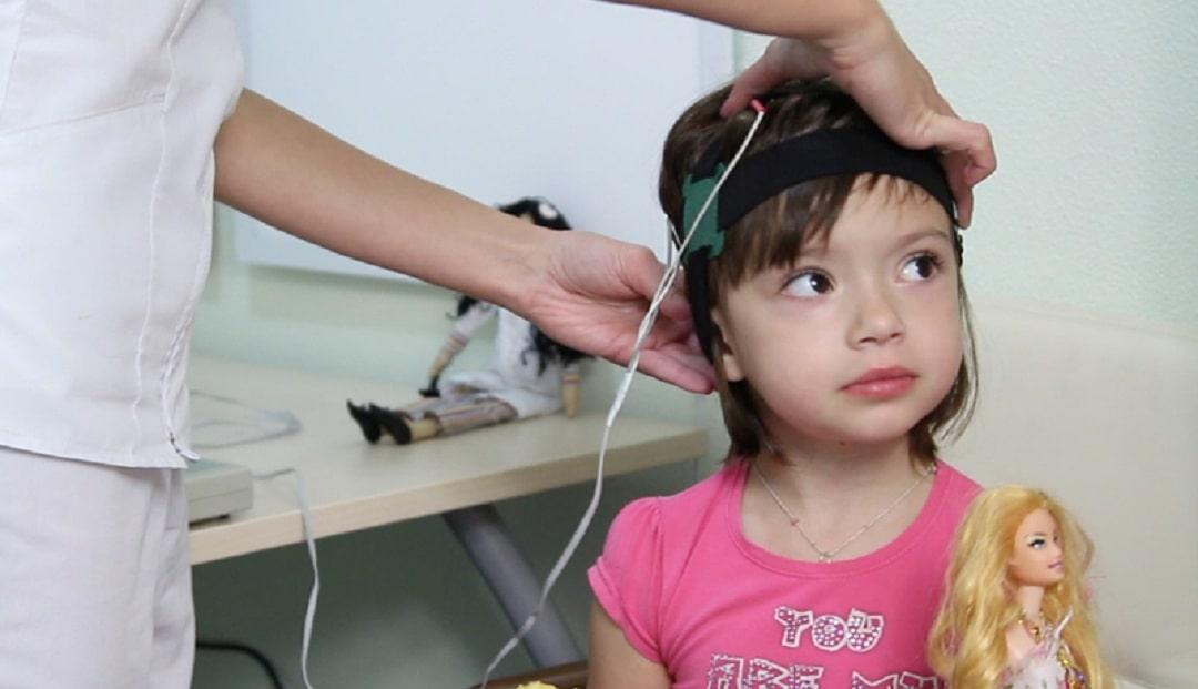 Транскраниальная микрополяризация головного мозга - отзывы и показания к процедуре