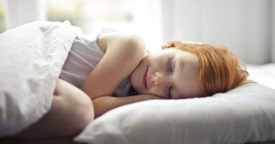 18 причин, способствующих развитию железодефицитной анемии у детей