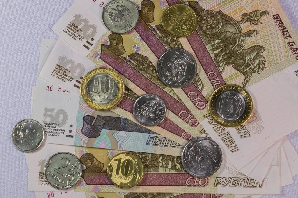 Сколько денег давать детям на карманные расходы