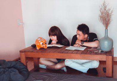 Дети и деньги: как научить ребёнка финансовой грамотности