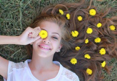 7 советов психолога, как научить ребенка ответственности